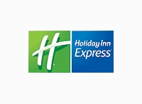 Holiday Inn Express Downtown