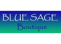 Blue Sage Boutique