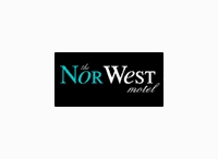 Nor-west Motel