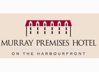 Murray Premises Hotel The
