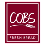 Cobs Bread (commercial Drive)