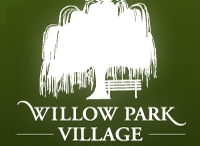Willow Park Village Shopping Centre