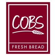 Cobs Bread (kerrisdale)