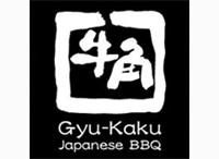 Gyu Kaku Bbq Dining