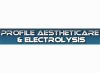 Profile Aestheticare & Electrolysis