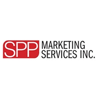 Spp Marketing Services Inc./real Style Network Inc.