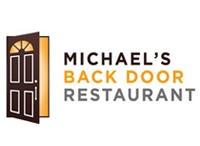 Michael's Back Door Restaurant Ltd.