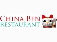 China Ben