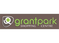 Grant Park Shopping Centre