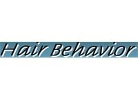 Hair Behavior