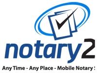 Calgary Mobile Notary