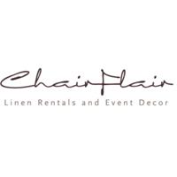 Chair Flair Inc.