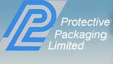 Protective Packaging Ltd.