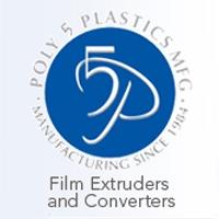 Poly Five Plastics Manufacturing Inc.