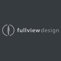 Fullview Design