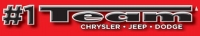 Team Chrysler Jeep Dodge Ram