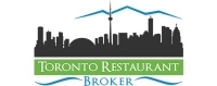 Toronto Restaurant Brokers