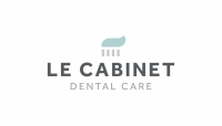 Le Cabinet Dental Care