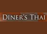 Diners Thai Inc.