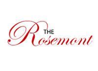 Rosemont Residences The
