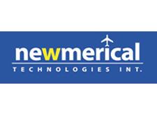 Newmerical Technologies International